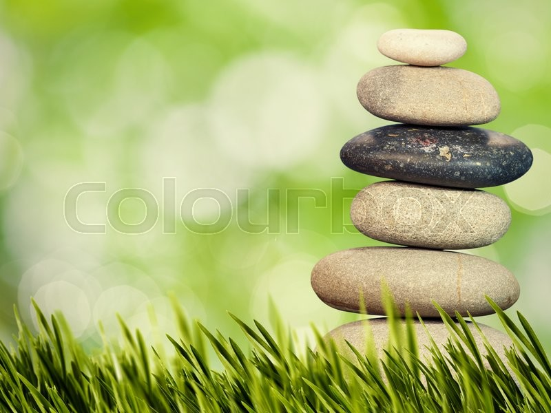 Health And Wellness Backgrounds Images & Pictures - Becuo