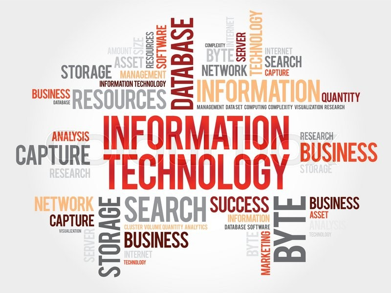 an analysis of information technology Rand researchers have estimated the potential costs and benefits of widespread adoption of health information technology (hit) systematic analysis.