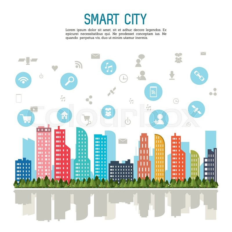 what is the meaning of green city A green city is a town or city focused on environmentally friendly spaces and structures a typical green city includes recycling.