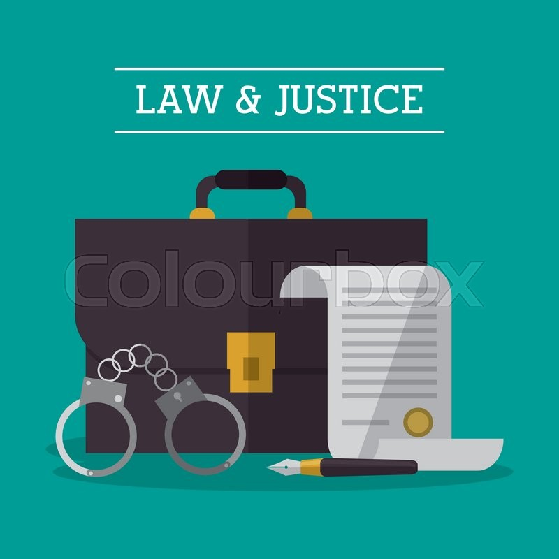 Law and Justice Administration top ten business careers