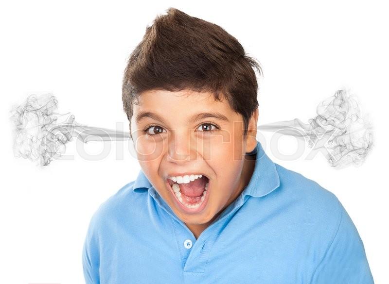 Boy Teen Images Usseek Com