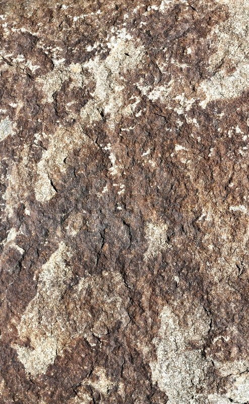 Stock image of A granite or marble surface for decorative works