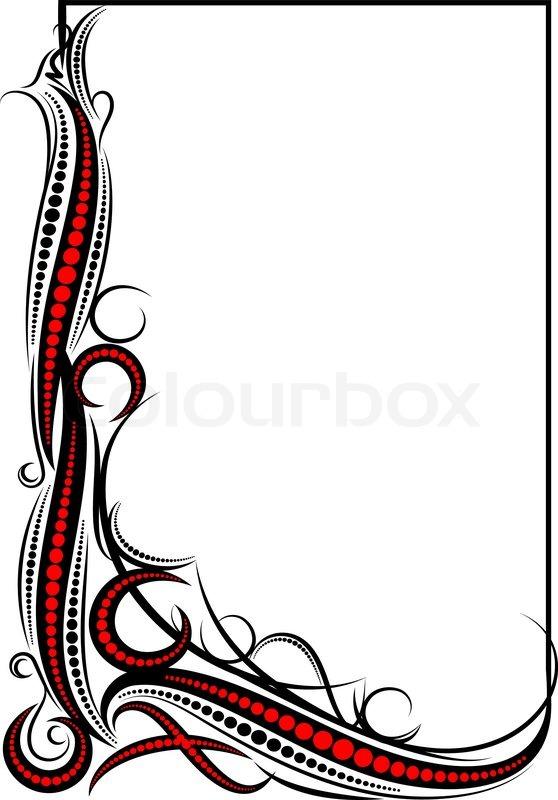 white flower clip art vector clip art online royalty free public Car