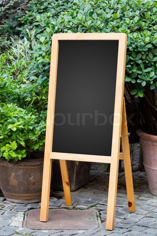 outstanding wooden floor with a blackboard 16