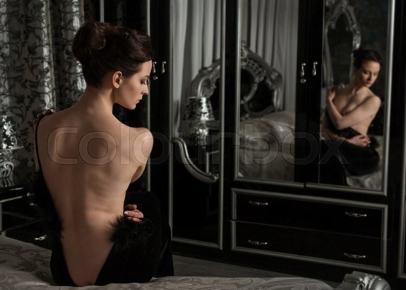 amerikan girls nude photo