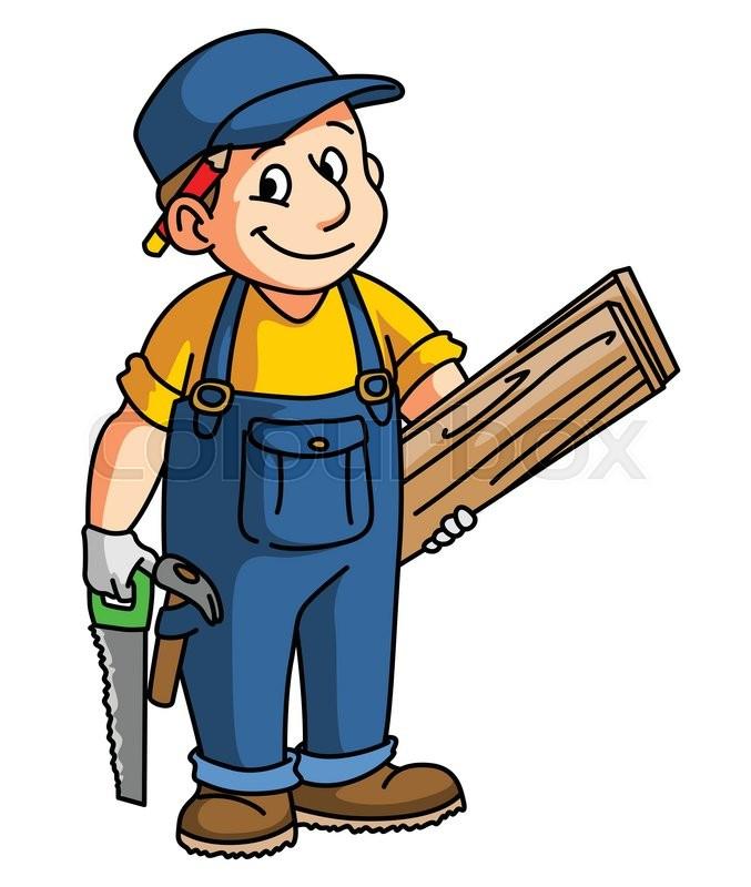 Пригласительные юбилей, картинки плотник для детей дошкольного возраста