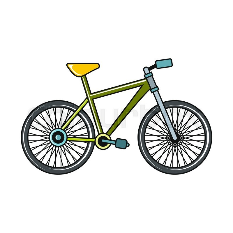 bicycle cartoon www pixshark com images galleries with clip art bicycle people clip art cycle