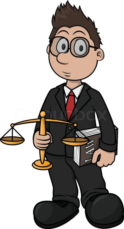 Attorney General Clip Art - Bing images