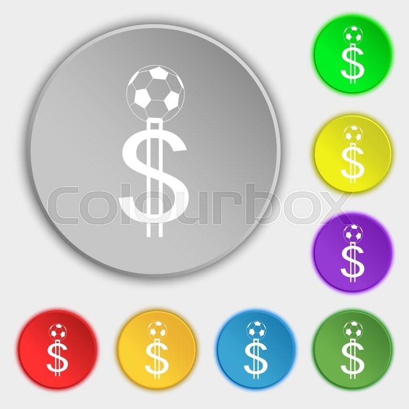Betting iconservice dynacraft golf uk betting