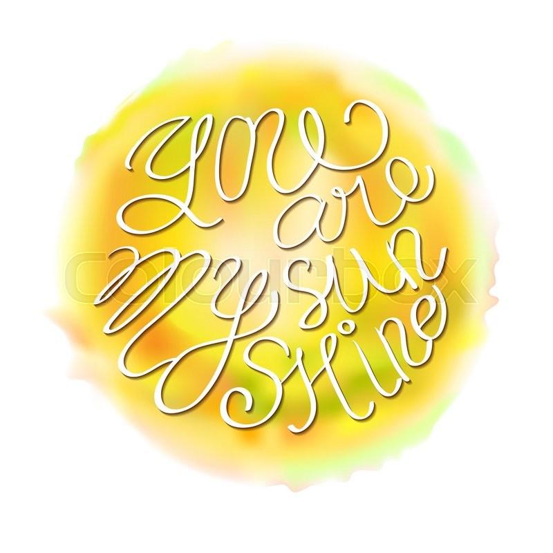 Rahmen, meine, inspiration | Vektorgrafik | Colourbox