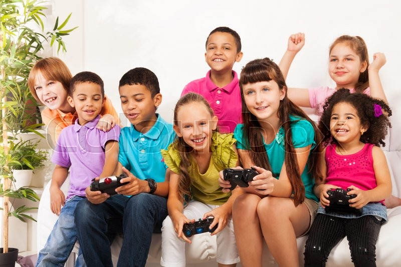 dating games for kids girls games girls boys