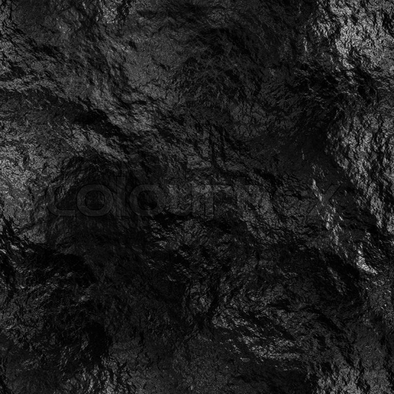 seamless black wall texture. The Black Wall Seamless Texture Stock Photo Colourbox .