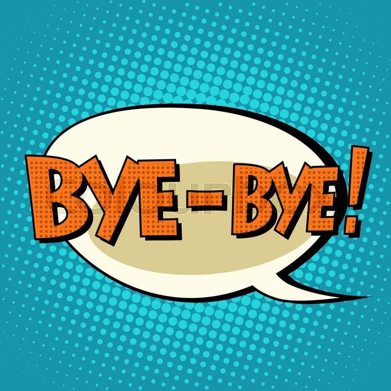 NSYNC - Bye, Bye, Bye - Music Video - NSYNC Image