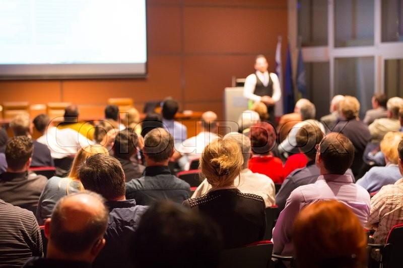 бесплатные бизнес семинары в москве на 2016 год нескольким