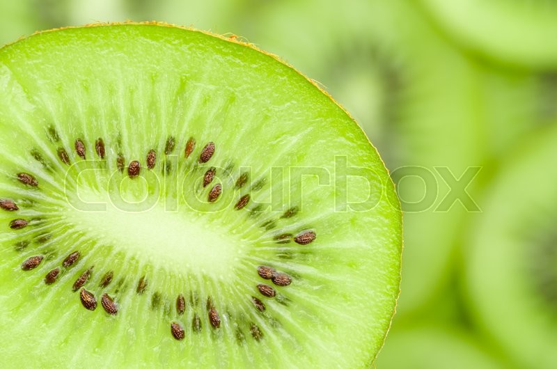 essay on kiwi fruit Zespri case analysis essay kiwi fruit supply in general is highly regulated and a largely exported commodity there are stipulations in place for different.