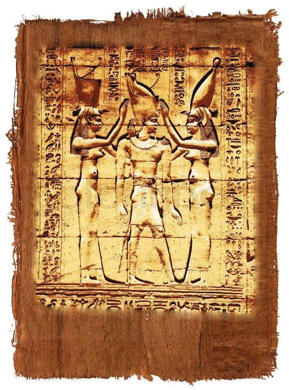 papyrus paper history Encourage historical enquiry and further research in your egyptian topic,  blank  egyptian papyrus paper a4 10pk large tts school resources online shop.