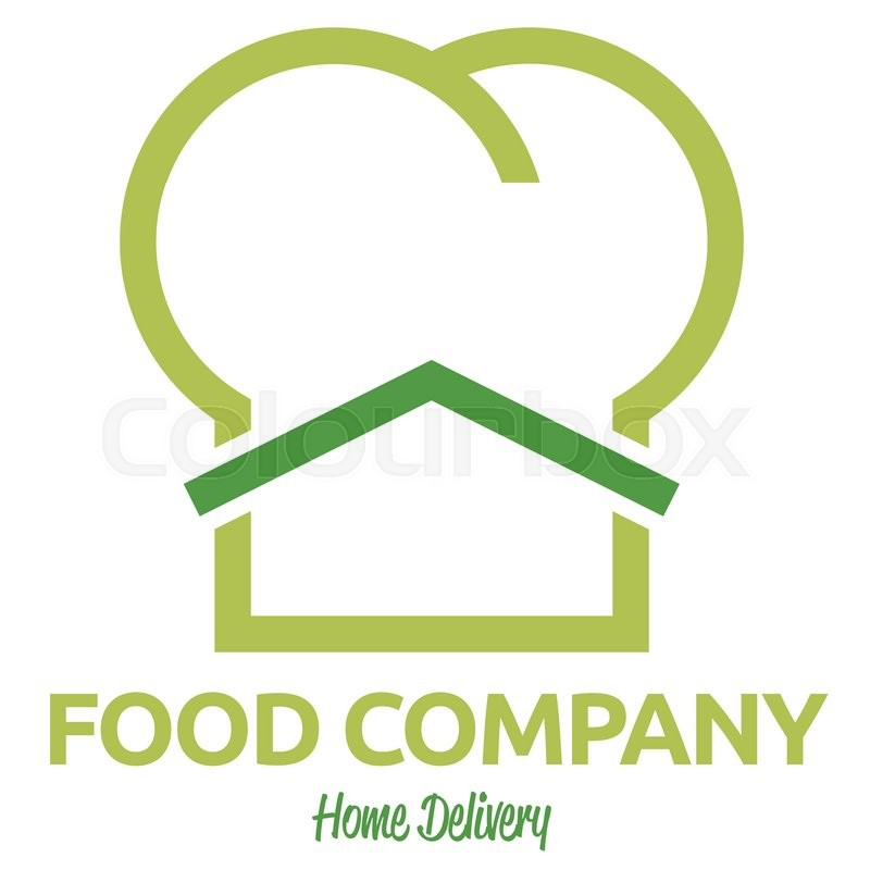 Food Delivery Api
