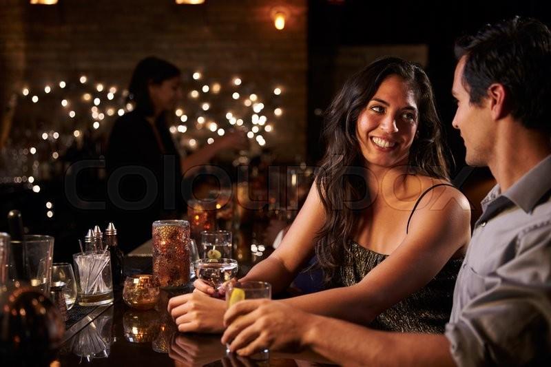 Dating indian men
