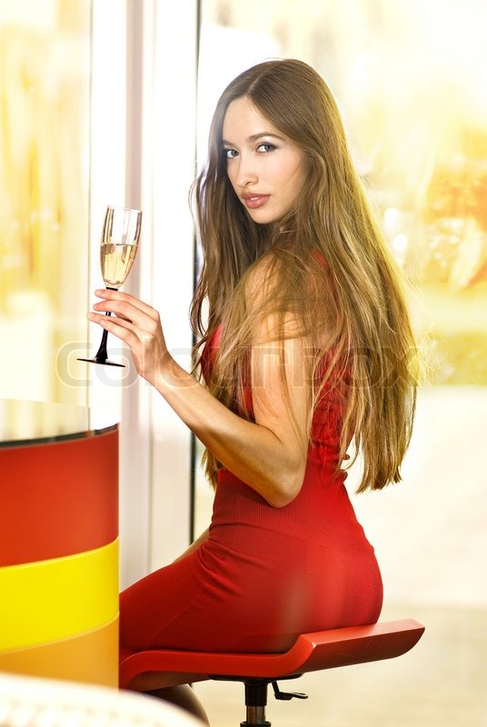 single women in red springs Where mature single women can go to meet men one of the biggest issues with mature single women is the lack of older single men to date where are the men.