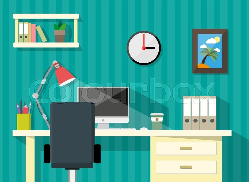 technologie haus buch vektorgrafik colourbox. Black Bedroom Furniture Sets. Home Design Ideas