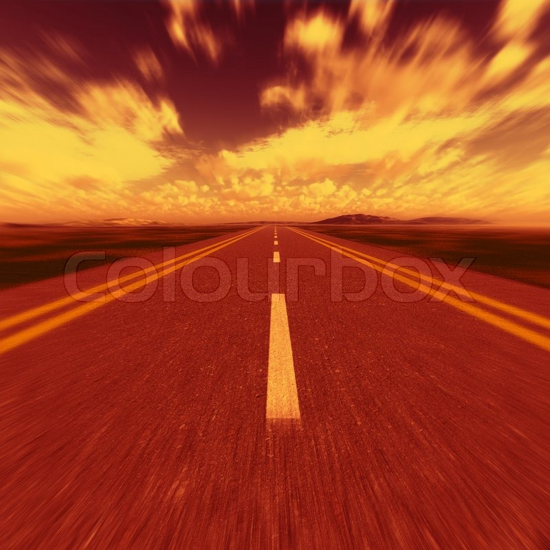 road to hell Chris rea - road to hell (tab) tab by chris rea with free online tab player, speed control and loop correct version added on october 30, 2001.
