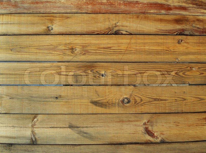 horizontal wood fence texture. Unique Fence In Horizontal Wood Fence Texture R