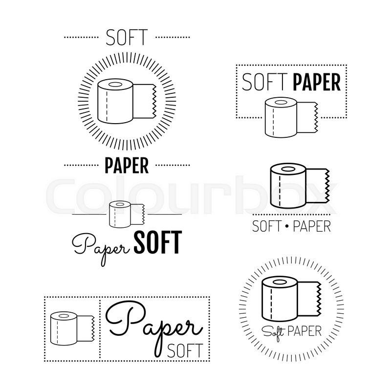 how to change moneris paper