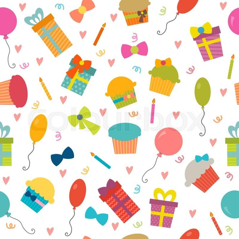 fejre din fødselsdag