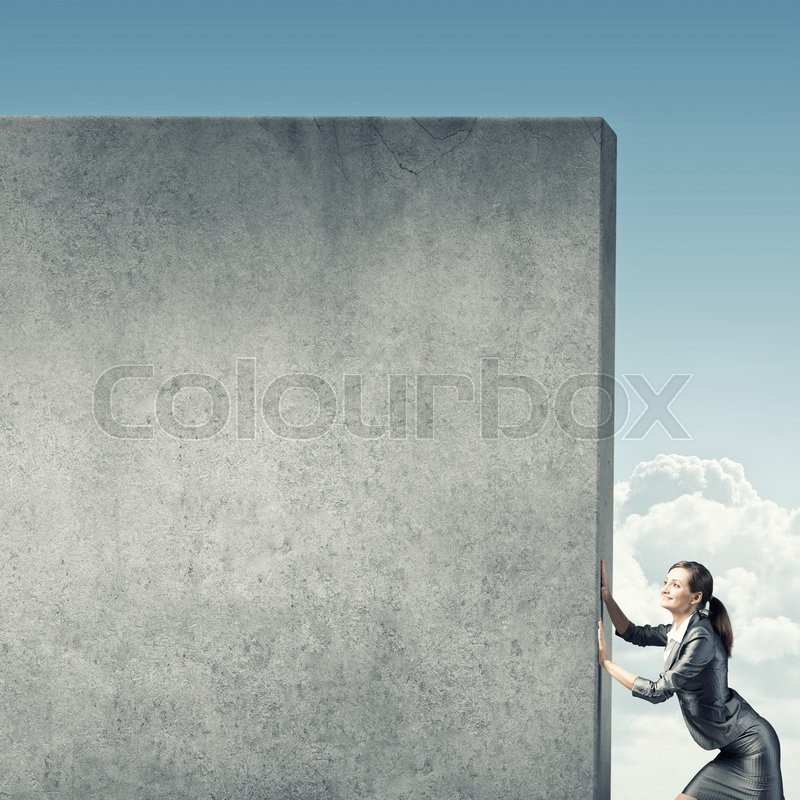 Stock Bild von 'business, platz, text'