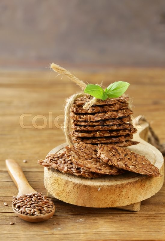 Stock foto af 'fri, gluten, superfood'