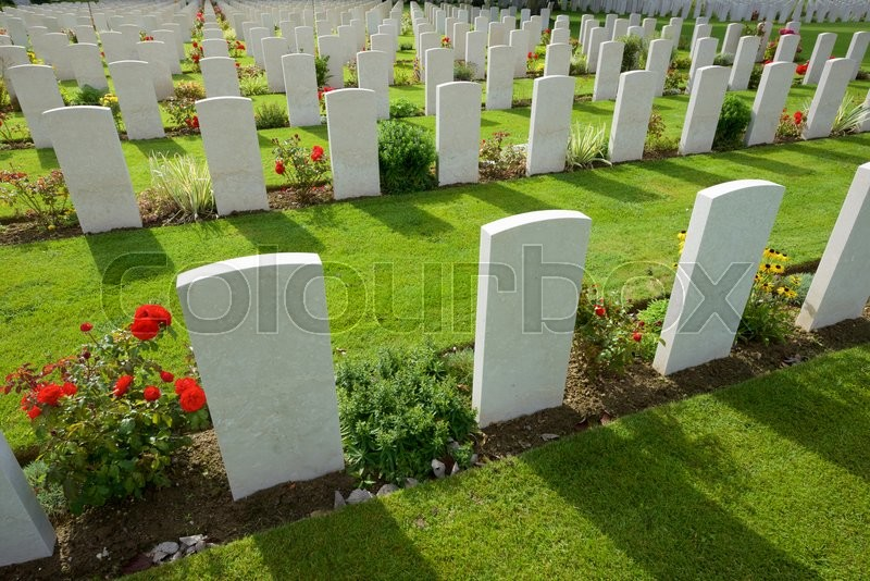 Stock foto af 'normandie, monument, monumenter'