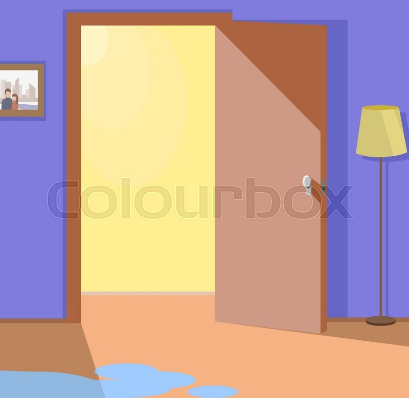 open door welcome. Wonderful Welcome Light From Open Door Interior Design Door Welcome Doorway And  Home Entrance To Room Indoor Way Enter Open Entering Empty  Inside Open Welcome R