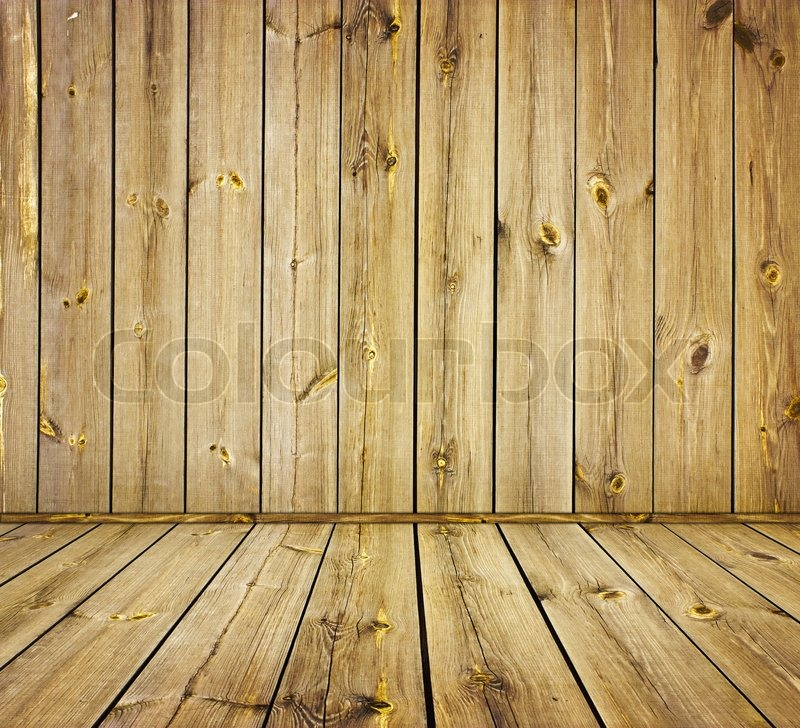 vintage holzbohlen wand hintergrund stock foto colourbox. Black Bedroom Furniture Sets. Home Design Ideas