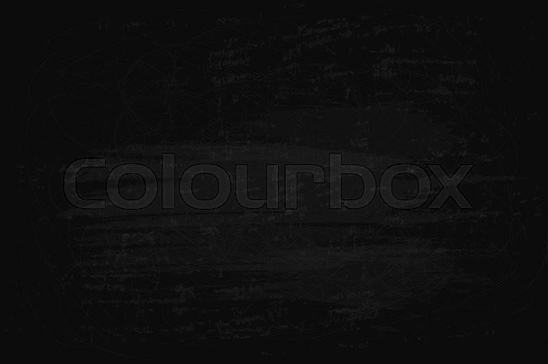 chalkboard chalkboard texture chalkboard background vector