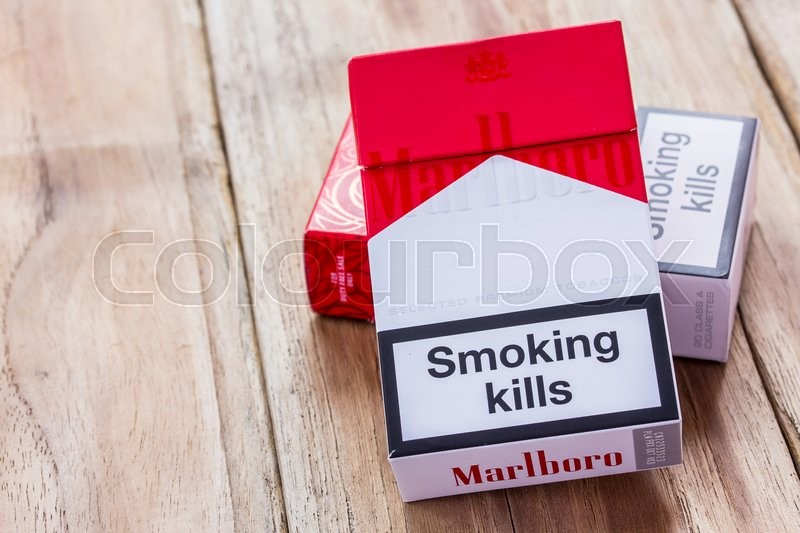 Where to buy cigarettes carton with paypal
