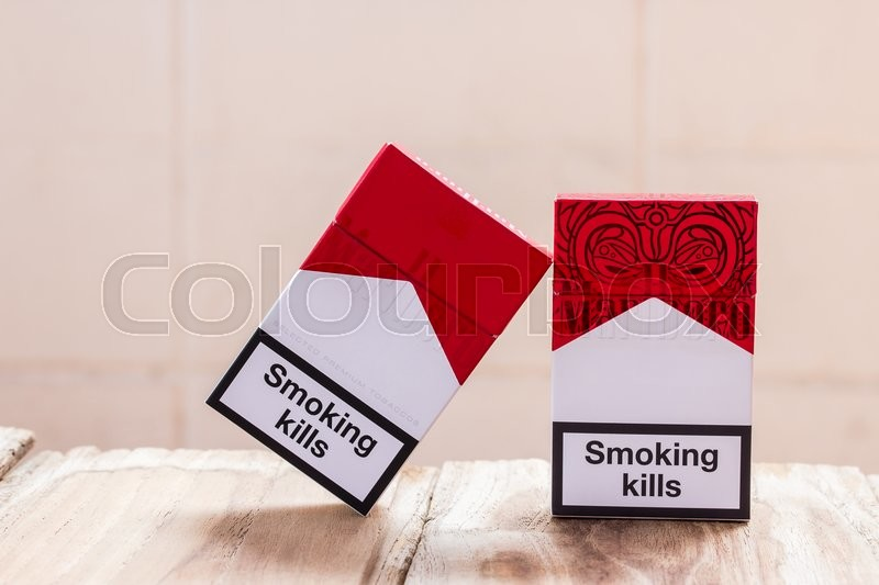 Buy Sobranie gold cigarettes