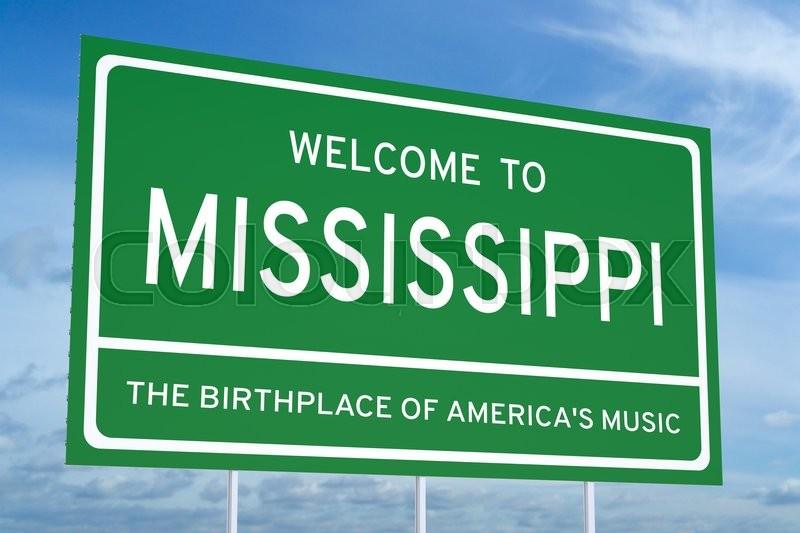 Property Management Jobs In Mississippi