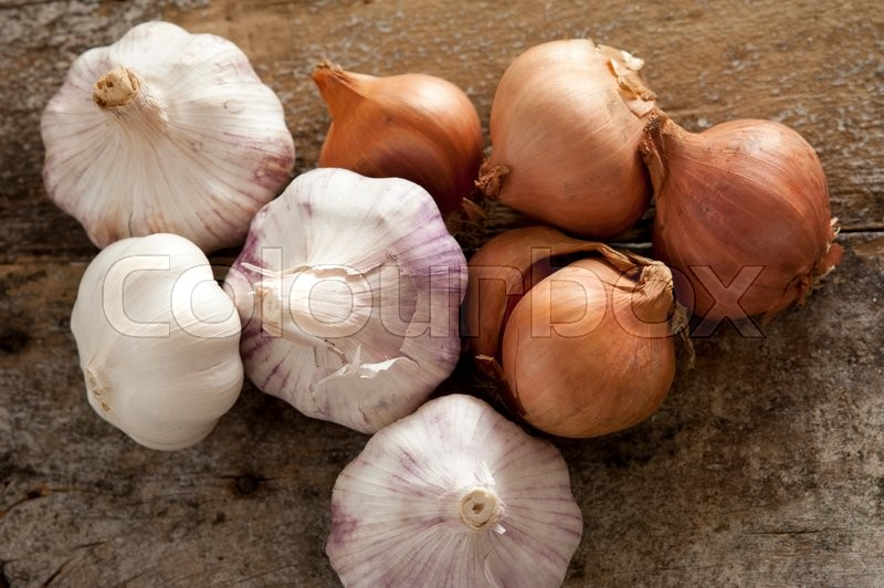 how to get rid of raw onion taste in food