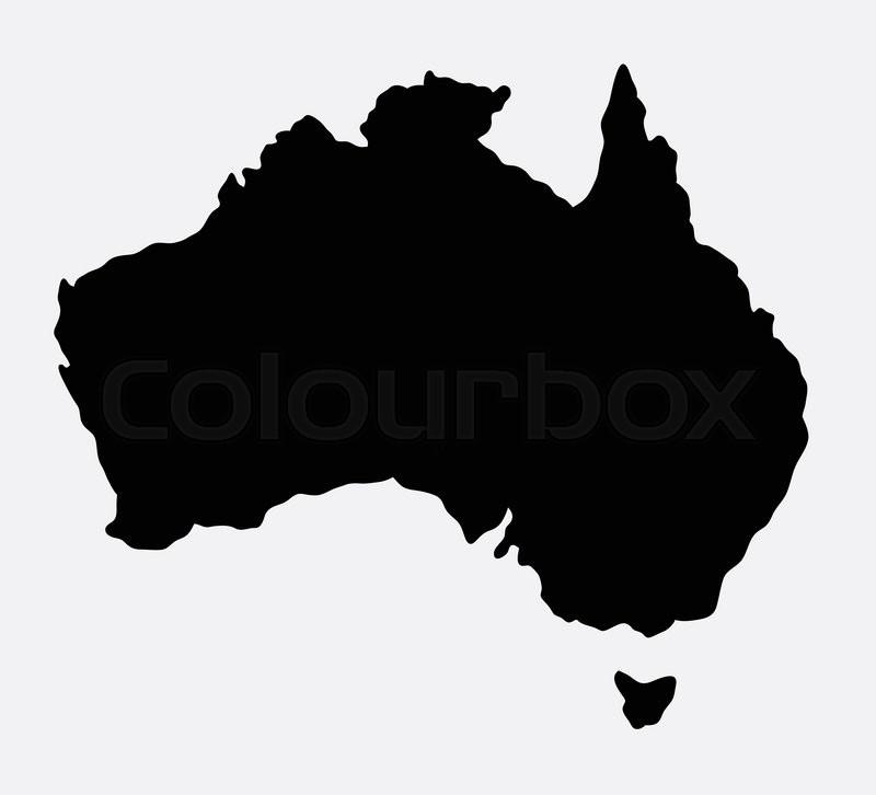 Freelance Graphic Designer In Australia