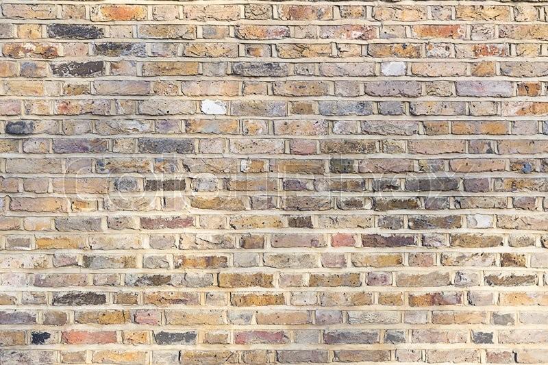 exterior wallpaper textures