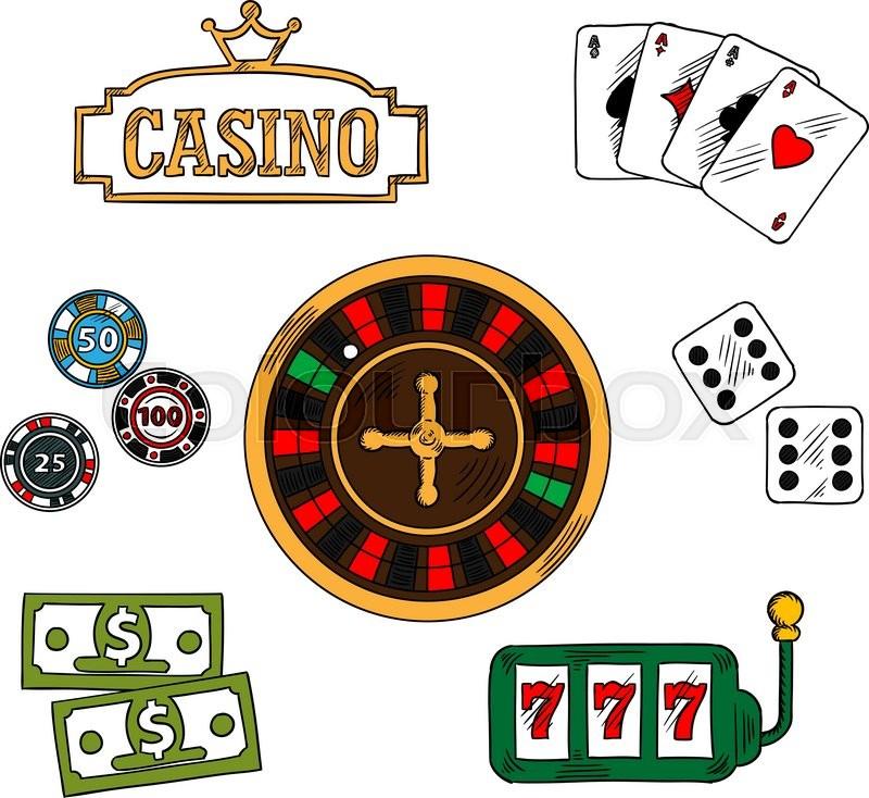Gambling Stock Symbols Gambling Clubs In Bangalore