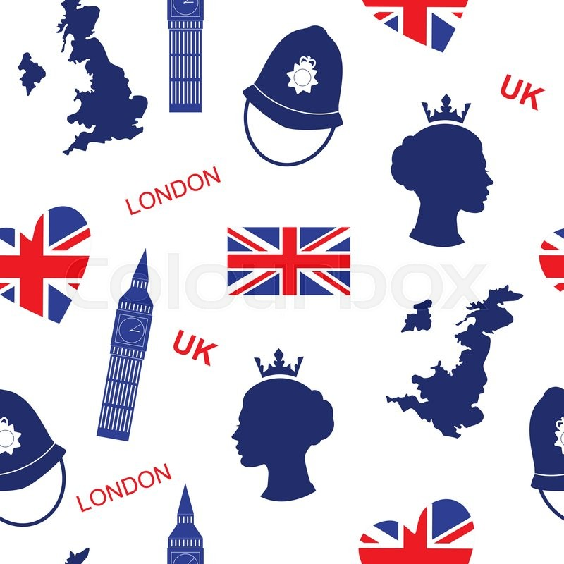 london transportation map with Seamless Pattern Background With London Landmarks And Britain Symbols Vector Illustration English Background With Map Queen And Flag Vector 18271442 on Saskatoon Map in addition Summer 2 In 1 Iceland And Greenland In One Trip From London For 375 moreover Salzburg Card furthermore Kyiv Chernobyl Private Tour 2018 together with Stock Photography Wood Sign Board Old Suitcase Striples Flags Blurred World Map Sky Background Image37908692.