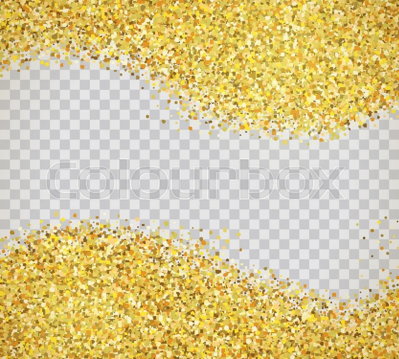 ЗОЛОТОЙ ФОН 18286134-gold-glitter-texture-with-sparkles