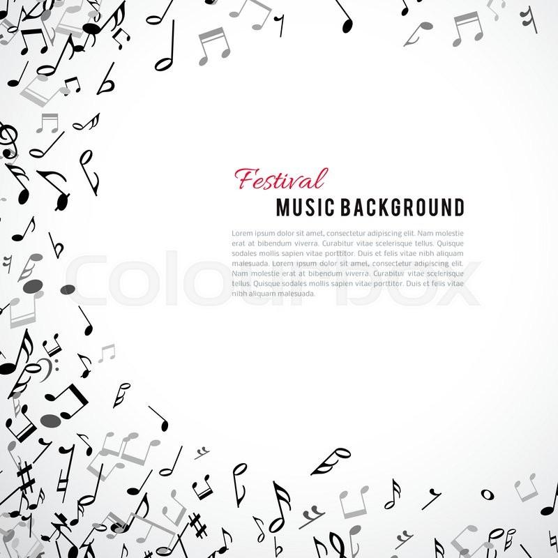 800 x 800 jpeg 89kBMusic