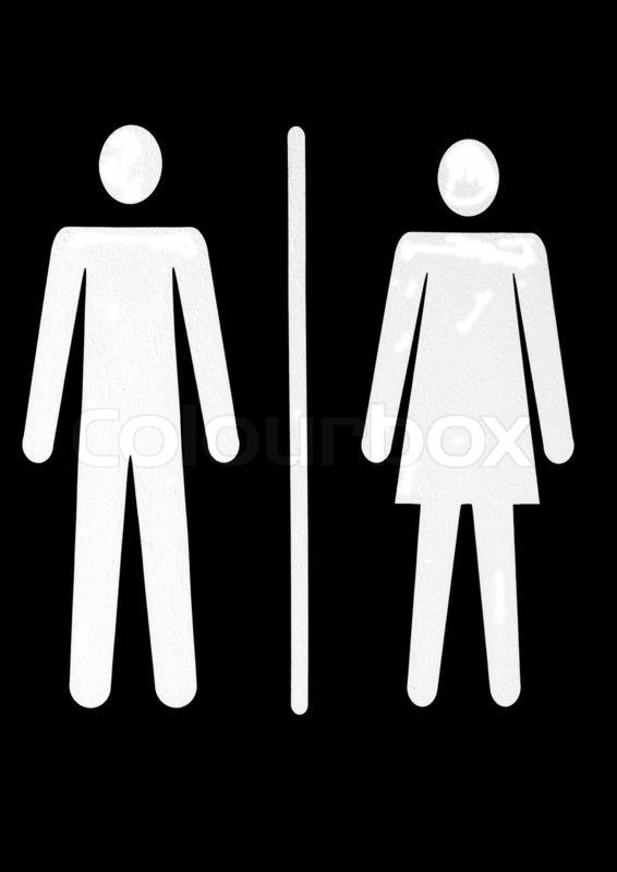 frauen wichsen zofenkleid für männer