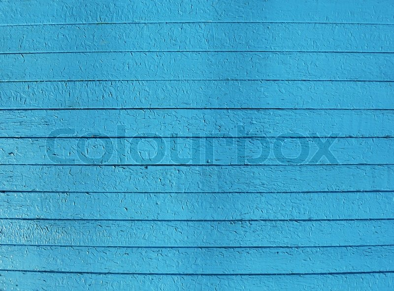 Horizontal Wood Fence Texture seamless horizontal tiling wood fence texture in blue color