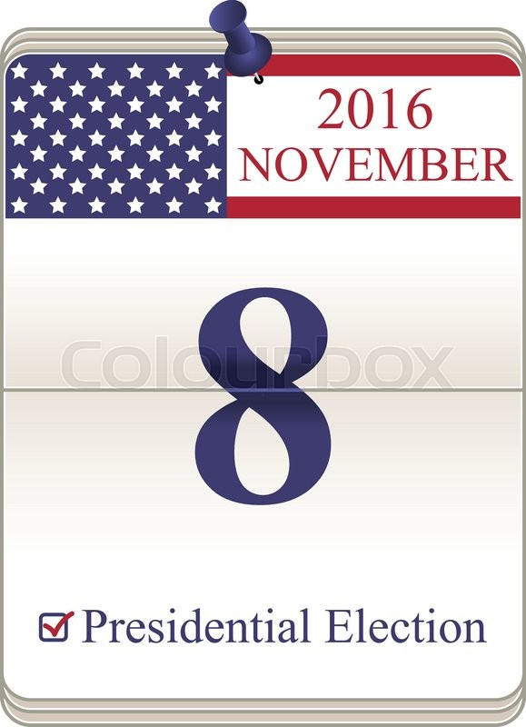 Lee County Elections » Tuesday, October 11, 2016 is deadline to ...