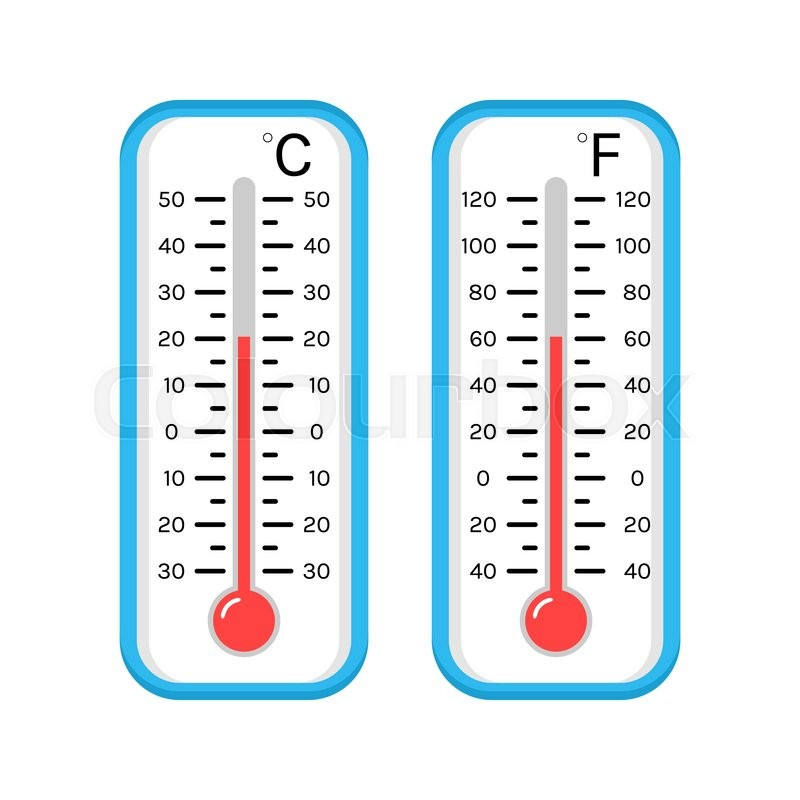 colored flat icons and illustrations of thermometers for blank thermometer clip art free thermometer clip art free for fundraiser