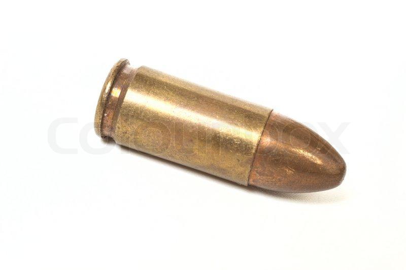 ราคากระสุนปืน