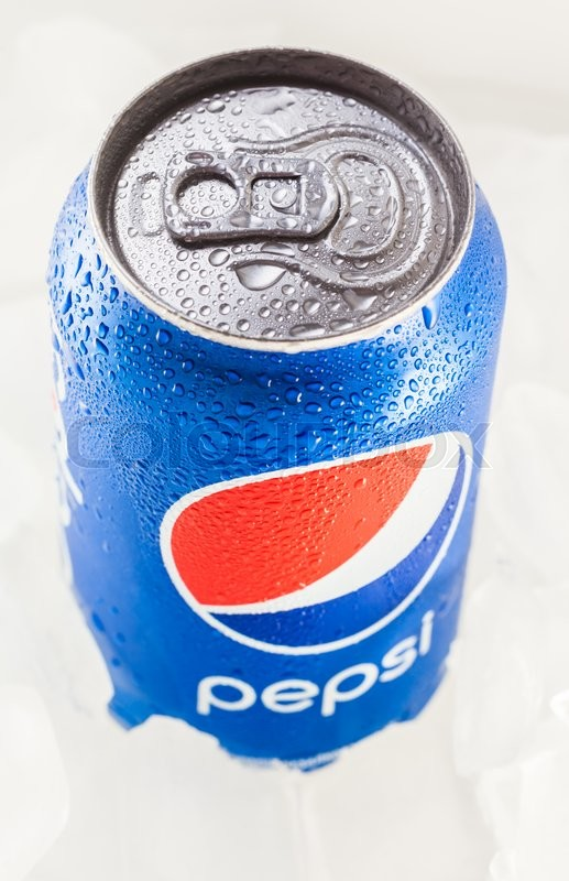 4cs of pepsi co A quote from pepsi co's ceo the more successful they are coca cola uses lower price point to penetrate new markets that are especially sensitive to price.